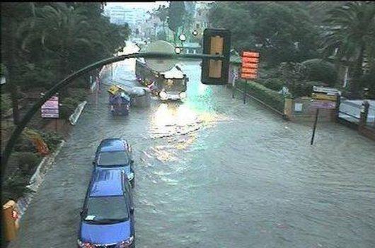 malaga-hiszpania-najwieksze-od-27-lat-opady-spowodowaly-powodz-1