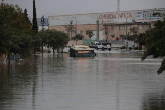 malaga-hiszpania-najwieksze-od-27-lat-opady-spowodowaly-powodz-10
