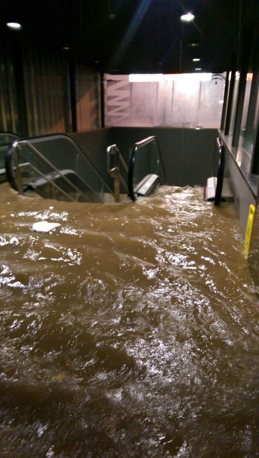 malaga-hiszpania-najwieksze-od-27-lat-opady-spowodowaly-powodz-11