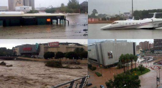 malaga-hiszpania-najwieksze-od-27-lat-opady-spowodowaly-powodz-12