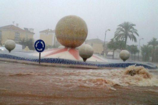 malaga-hiszpania-najwieksze-od-27-lat-opady-spowodowaly-powodz-13