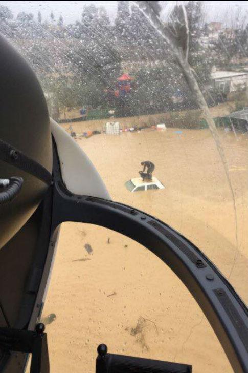 malaga-hiszpania-najwieksze-od-27-lat-opady-spowodowaly-powodz-14