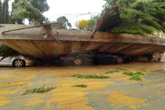 malaga-hiszpania-najwieksze-od-27-lat-opady-spowodowaly-powodz-17