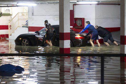 malaga-hiszpania-najwieksze-od-27-lat-opady-spowodowaly-powodz-18