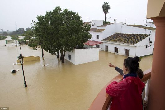 malaga-hiszpania-najwieksze-od-27-lat-opady-spowodowaly-powodz-5