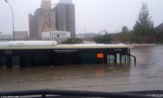 malaga-hiszpania-najwieksze-od-27-lat-opady-spowodowaly-powodz-6