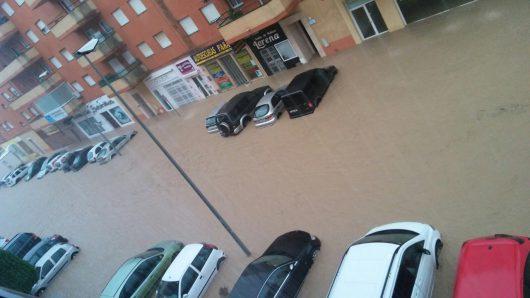 malaga-hiszpania-najwieksze-od-27-lat-opady-spowodowaly-powodz-9