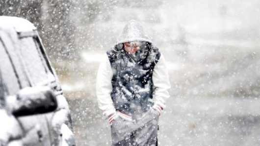 na-polnocy-meksyku-napadalo-18-cm-sniegu-1