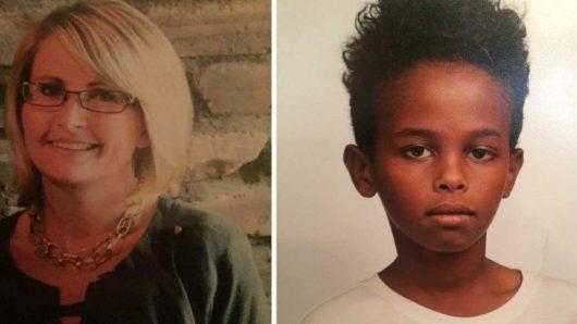norwegia-nozownik-zabil-przedszkolanke-i-14-letniego-ucznia-w-kristiansand
