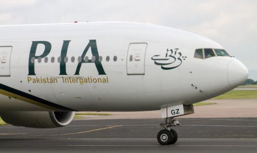 pakistan-international-airlines-1