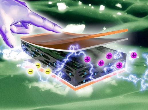 stworzono-material-ktory-bardzo-efektywnie-przetwarza-nacisk-na-energie-elektryczna
