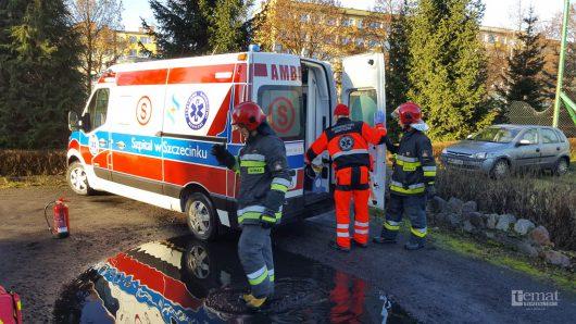szczecinek-polska-uczen-technikum-oblal-sie-benzyna-i-podpalil