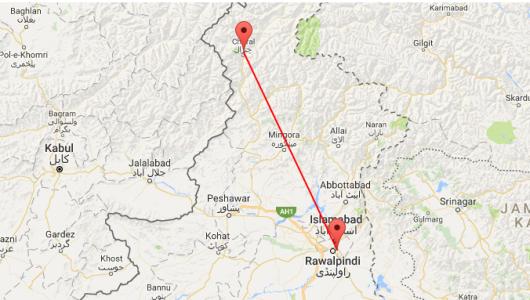 w-pakistanie-rozbil-sie-samolot-pasazerski