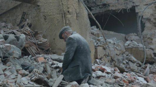 w-peru-zatrzesla-sie-ziemia-wiele-budynkow-glownie-z-kamienia-zostalo-uszkodzonych-2