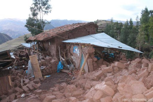 w-peru-zatrzesla-sie-ziemia-wiele-budynkow-glownie-z-kamienia-zostalo-uszkodzonych-3