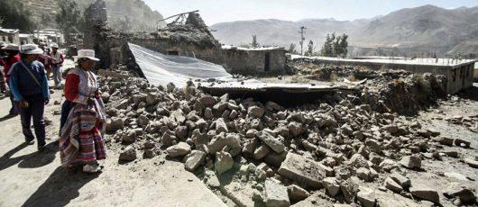 w-peru-zatrzesla-sie-ziemia-wiele-budynkow-glownie-z-kamienia-zostalo-uszkodzonych-4