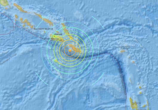 wyspy-salomona-trzesienie-ziemi