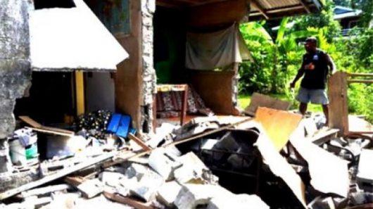 zniszczenia-po-czwartkowym-silnym-trzesieniu-ziemi-na-wyspach-salomona-4