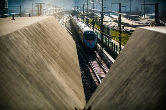 tunel-swietego-gotarda-2