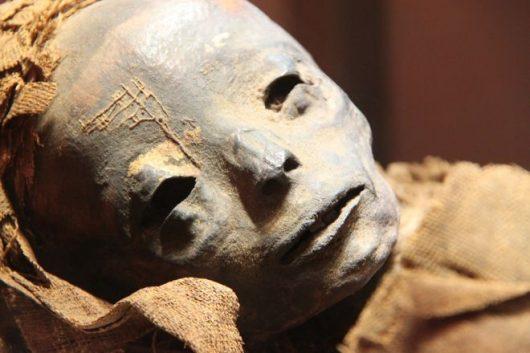 Chotyniec, Polska – Odkryto najdalej wysuniętą na zachód osadę kultury scytyjskiej