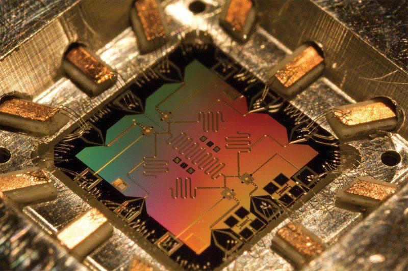 Komputer-kwantowy-procesor-kwantowy-1.jpg (800×533)