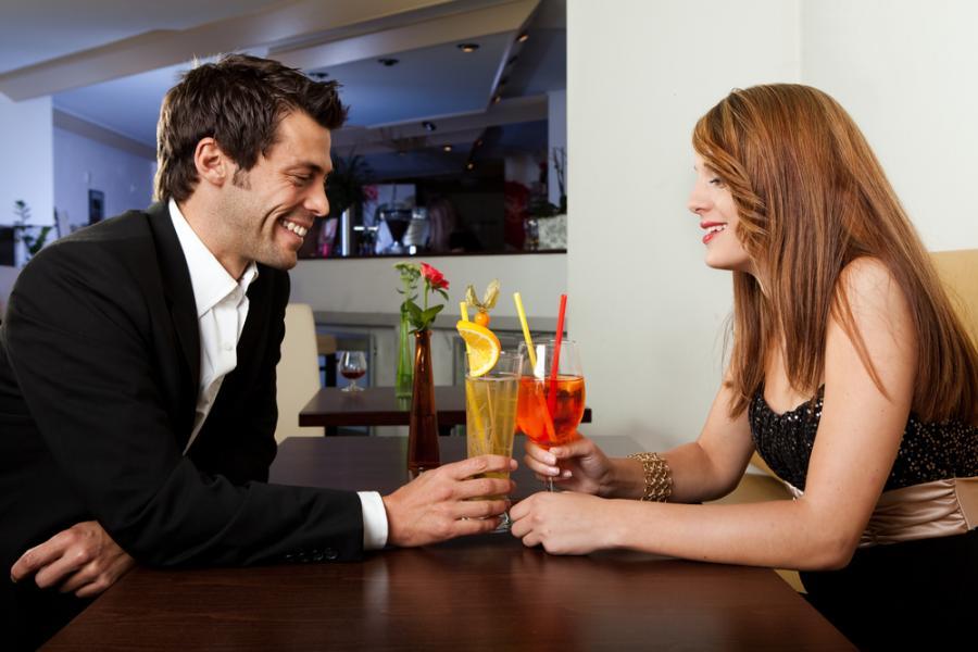 Amerykańskie randki za darmo online usa