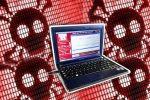 Chiński artysta sprzedał na aukcji 11 letniego laptopa z Windows XP SP3 za 1'335'000 dolarów, system zainfekowany został sześcioma wirusami, które zapisały się negatywnie w historii