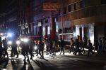 Potężny blackout w Ameryce Południowej, bez prądu są mieszkańcy Argentyny i Urugwaju, części Brazylii, Paragwaju i Chile