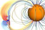 Zbliżają się silne oddziaływania magnetyczne, 10, 12-14 sierpnia wystąpią silne oddziaływania, 9 sierpnia wystąpi średnie