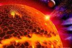 Słońce On-Line