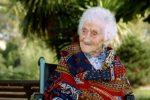 Rosjanie kwestionują rekordową długość życia Francuzki Jeanne Calment, która zmarła w 1997 roku mając 122 lata