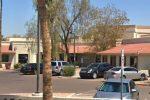 Phoenix, USA - Kobieta będąca 14 lat w stanie wegetatywnym urodziła dziecko