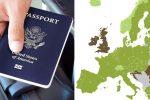 Polacy muszą mieć wizę jadąc do USA, więc od 2021 roku obywatele USA będą musieli posiadać płatną wizę jadąc do Polski - to jest sprawiedliwe