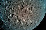 Izraelska sonda Beresheet przysłała zdjęcia ciemnej strony Księżyca