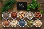 Magnez - Ważny dla życia pierwiastek