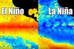 Zjawisko pogodowe El Niño prawdopodobnie utrzyma się tego lata na półkuli północnej